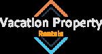 Vacation Property Rentals